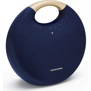 Акустична система Harman Kardon Onyx Studio 6 Blue (HKOS6BLUEU)