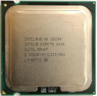 Процесор Intel Core 2 Quad Q8200 R0 SLG9S 2.33 GHz 4 MB Cache 1333 MHz FSB Socket 775 Б/У