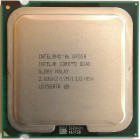 Процесор Intel Core2 Quad Q9550 E0 SLB8V 2.83 GHz 12M Cache 1333 MHz FSB Socket 775 Б/У