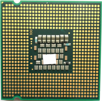 Процесор Intel Core 2 Duo E6850 G0 SLA9U 3.00 GHz 4M Cache 1333 MHz FSB Socket 775 Б/У
