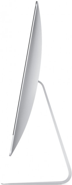 https://i8.rozetka.ua/goods/19452793/apple_imac_27_i5_512gb_2020_images_19452793063.jpg