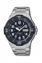 Годинник CASIO MRW-200HD-1BVEF