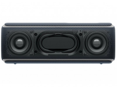 Колонка Sony SRS-XB21 Bluetooth Black