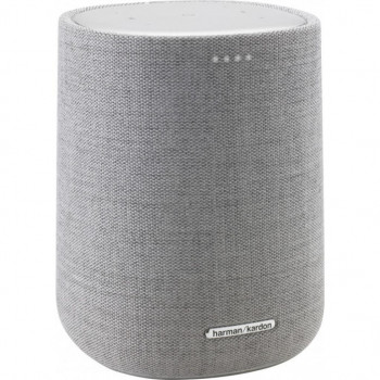Акустическая система Harman Kardon Citation ONE MKII Grey (HKCITAONEMKIIGRYEU)