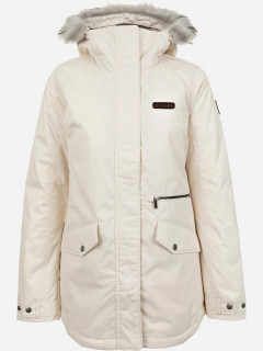 Куртка Columbia Suttle Mountain Insulated Jacket 1799741-191 L (0193855359413)