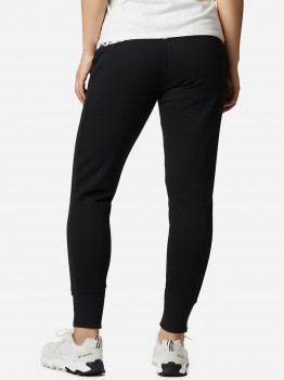 Спортивні штани Columbia Lodge Knit Jogger 1908731-010