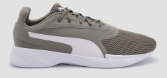 Кросівки Puma Jaro 19310710 45 (10.5) 29.5 см Ultra Gray-Puma White (4062453271396)