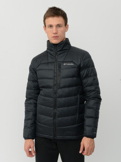 Пуховик Columbia Autumn Park Down Jacket 1910453-010 S (0193855424593)