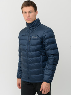 Пуховик Columbia Autumn Park Down Jacket 1910453-464 S (0193855424685)