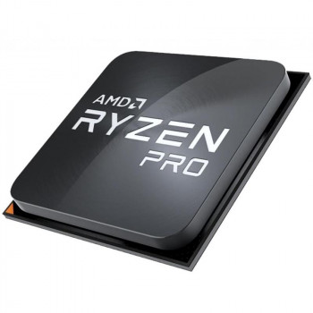 Процесор AMD Ryzen 5 Pro 4650G (3.7 GHz 8MB 65W AM4) Multipack (100-100000143MPK)