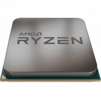 Процессор AMD Ryzen 7 2700X (3.7GHz 16MB 105W AM4) Box (YD270XBGAFBOX)
