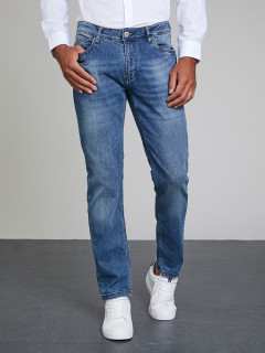 Джинси Piazza Italia 33090-649 46 Denim (2033090001037)