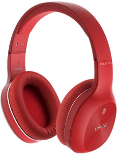 Наушники Edifier W800BT Red