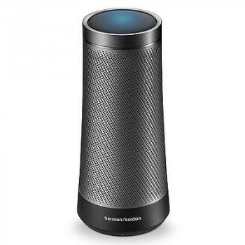 Harman/Kardon Invoke Graphite (HKINVOKEGRAAM) (F00216327)