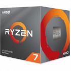 Процессор AMD Ryzen 7 3800X (3.9GHz 32MB 105W AM4) Box (100-100000025BOX) - изображение 1