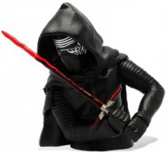 Копилка ABYstyle Star Wars Kylo Ren (ABYBUS004)