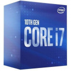 Процессор Intel Core i7-10700K 3.8GHz/16MB (BX8070110700K) s1200 BOX