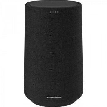 Акустическая система Harman Kardon Citation 100 MKII Black (HKCITA100MKIIBLKEU)