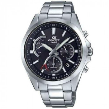 Годинник Casio EFS-S530D-1AVUEF