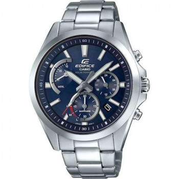 Годинник Casio EFS-S530D-2AVUEF