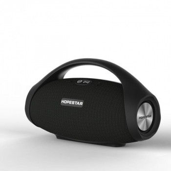 Бездротова колонка HOPESTAR H32 Pro Версія Bluetooth USB Black