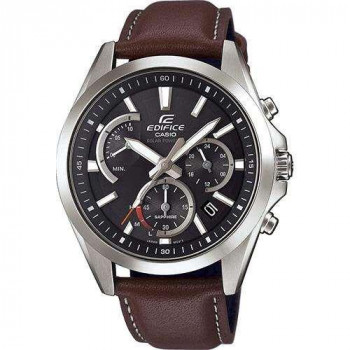 Годинник Casio EFS-S530L-5AVUEF