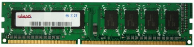 TakeMS 2Gb DDR3 1333MHz 2048MB 1Rx8 (TMS2GB364D081-139)