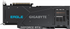 Gigabyte PCI-Ex GeForce RTX 3090 EAGLE OC 24GB GDDR6X (384bit) (2 х HDMI, 3 x DisplayPort) (GV-N3090EAGLE OC-24GD) - зображення 2