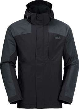 Куртка Jack Wolfskin Viking Sky Men 1107994-6000