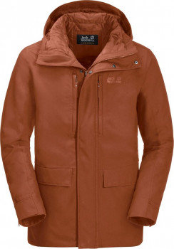 Куртка Jack Wolfskin West Coast Jacket 1110811-5090