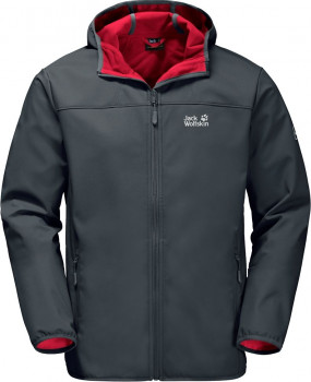 Куртка Jack Wolfskin Northern Point 1304001-6235