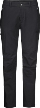 Штани Jack Wolfskin Activate Sky Xt Pants M 1505481-6000
