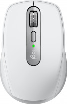 Миша Logitech MX Anywhere 3 for Mac Pale Grey (910-005991)