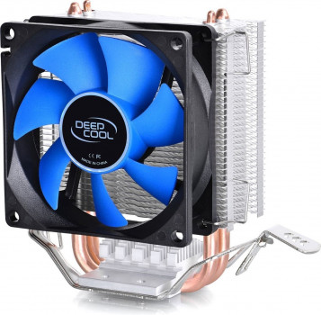 Кулер для процесора Deepcool ICEEDGE MINI FS V2.0
