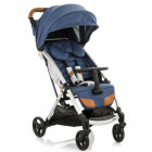 Коляска BabyHit Neos Noble Blue (30 360) - изображение 1