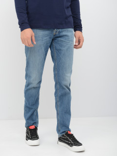 Джинси Care Label Bo214_Ac216_544 34 Dnm Denim (000000321914)