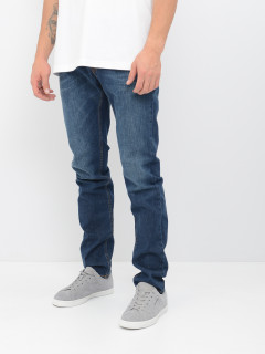 Джинси Care Label Bo218_Gl248_410 34 Dnm Denim (000000287500)