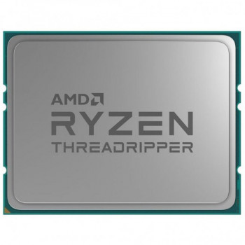 Процесор AMD Ryzen Threadripper 3990X (100-100000163WOF)