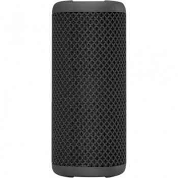 Акустична система ACME PS407 Bluetooth Outdoor Speaker Black (4770070879993)