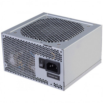 Блок питания Seasonic 650W (SSP-650RT)