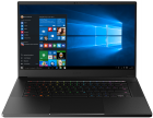 Ноутбук Razer Blade 15 Advanced Edition (RZ09-03304E42-R3U1)