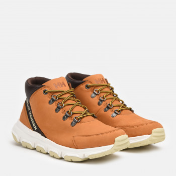 Черевики Helly Hansen Fendvard Boot 11475-725