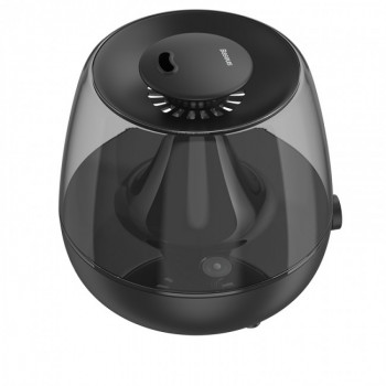 Увлажнитель воздуха Baseus Surge 2.4L desktop humidifie Black