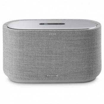 Мультимедийная акустика Harman-Kardon Citation 500 Smart Speaker Gray (HKCITATION500GRYEU)