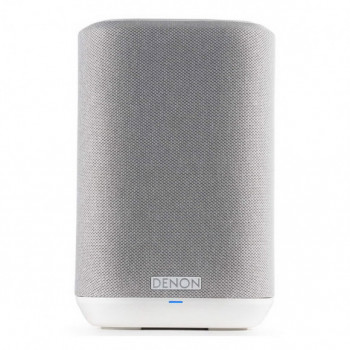 Мультимедийная акустика Denon Home 150 White