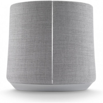 Сабвуфер Harman/Kardon Citation Sub Winter Grey