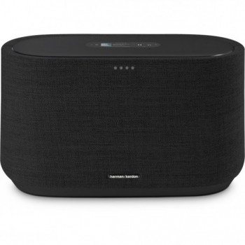 Мультимедийная акустика Harman Kardon Citation 300 Black