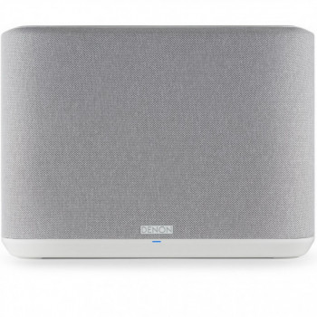 Мультимедийная акустика Denon Home 250 White