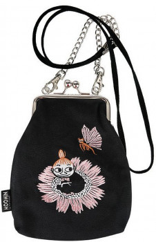Сумка Moomin Vinssi Little My And Butterfl (35506274)