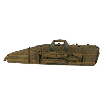 Чехол BLACKHAWK Long Gun Drag Bag 130 см ц:olive drab